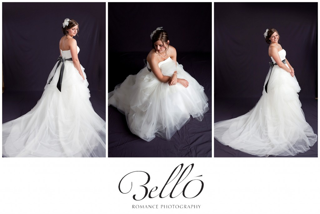 Indianapolis-wedding-photography-bello-romance-photography