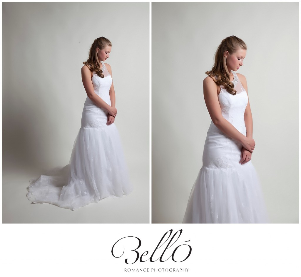 Bello-Romance-Photography-bride-pictures