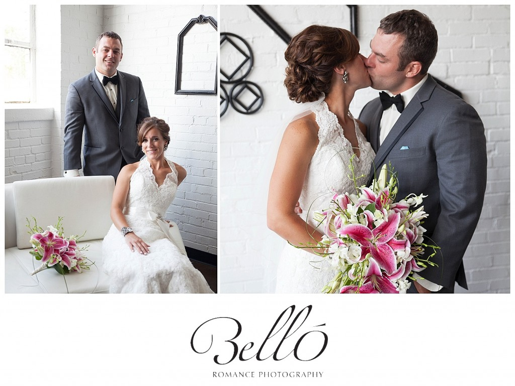 Bello-Romance-Photography-Indianapolis-Wedding-Couple-Crane-Bay