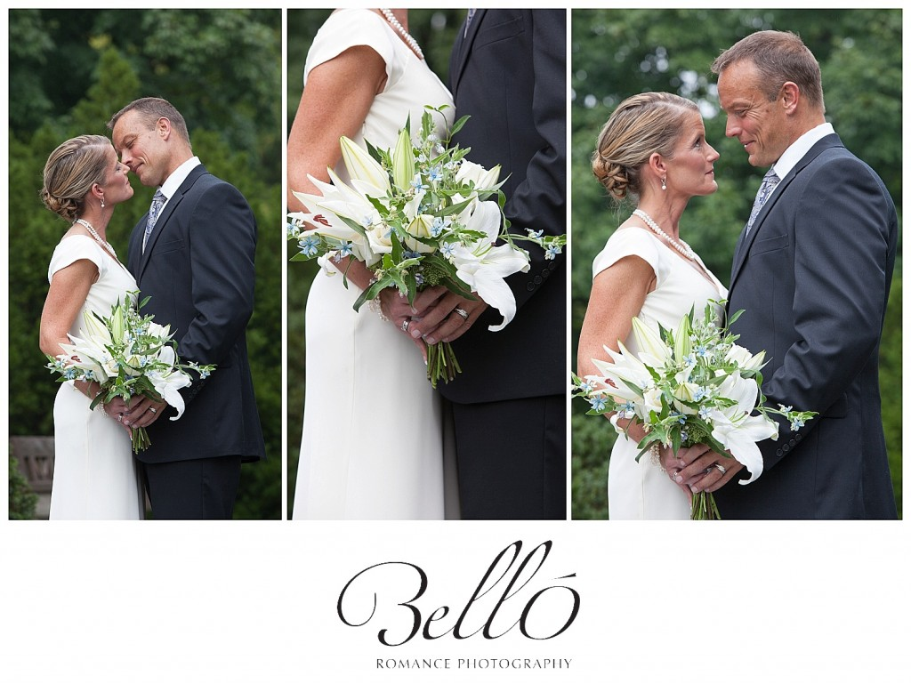 Bello-Romance-Photography-Philadelphia-Wedding-Longwood-Gardens