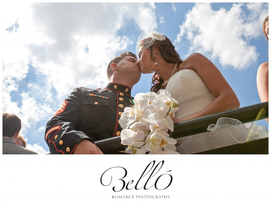 Bello-Romance-Photography-Indianapolis-Canal-Wedding-Photographers