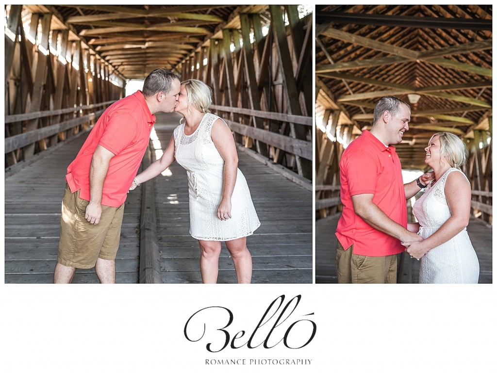 Bello-Romance-PHotography-engagement-session