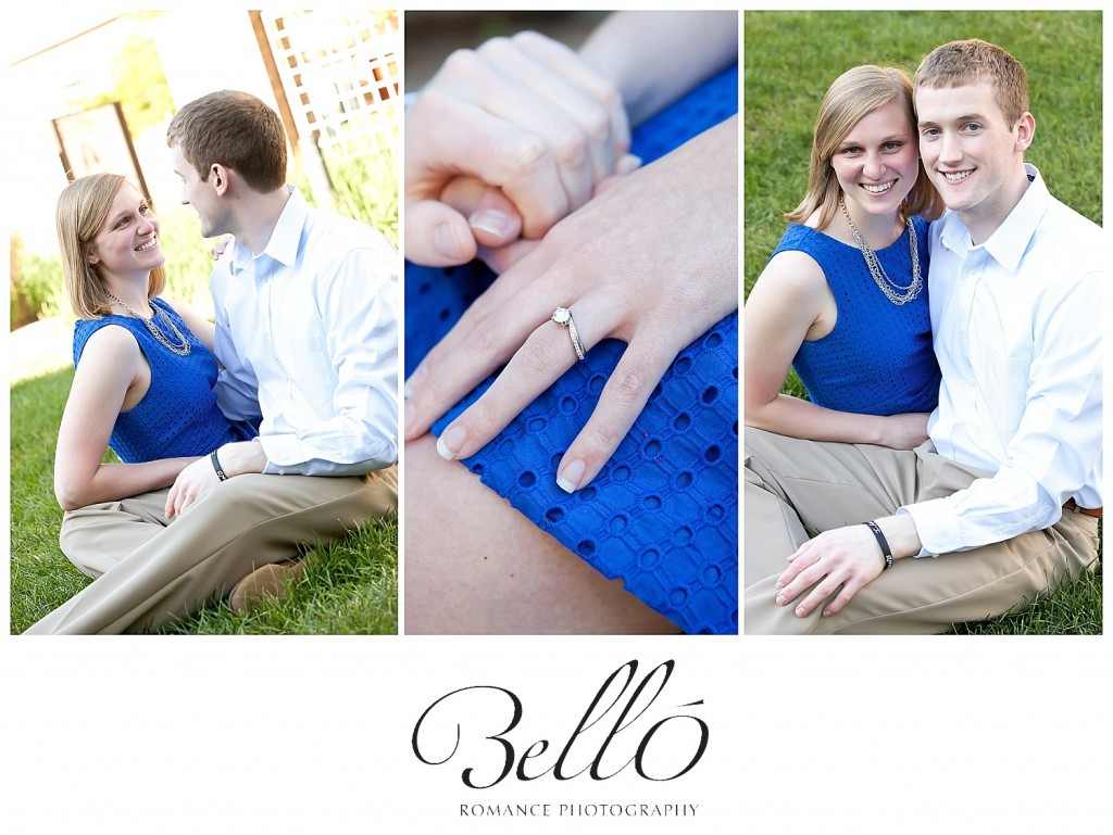 Bello-Romance-Photography-Indianapolis-Wedding-Canal
