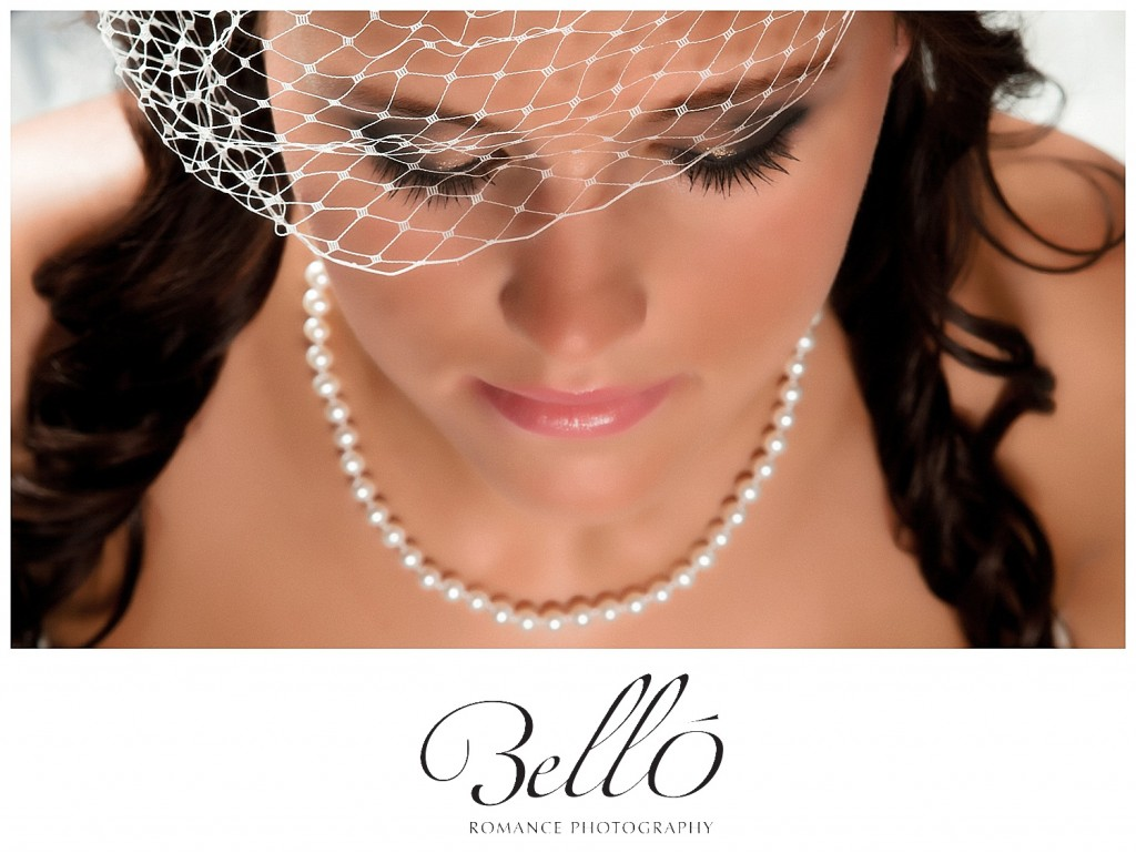 Bello-Romance-Photography-Indianapolis-Bride
