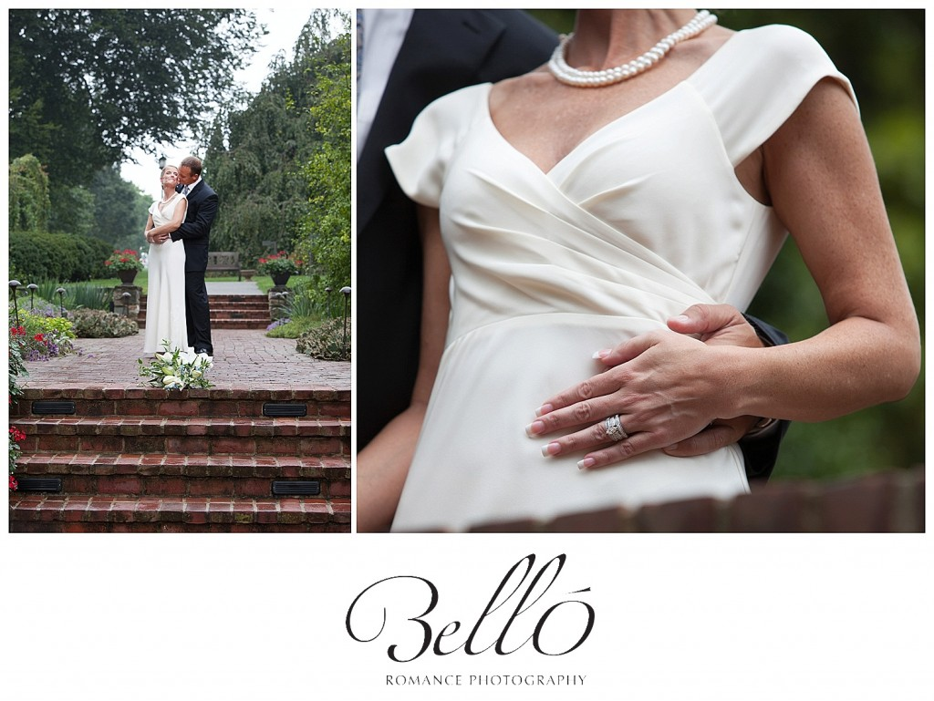 Bello-Romance-Photography-Wedding-Photos-Garden