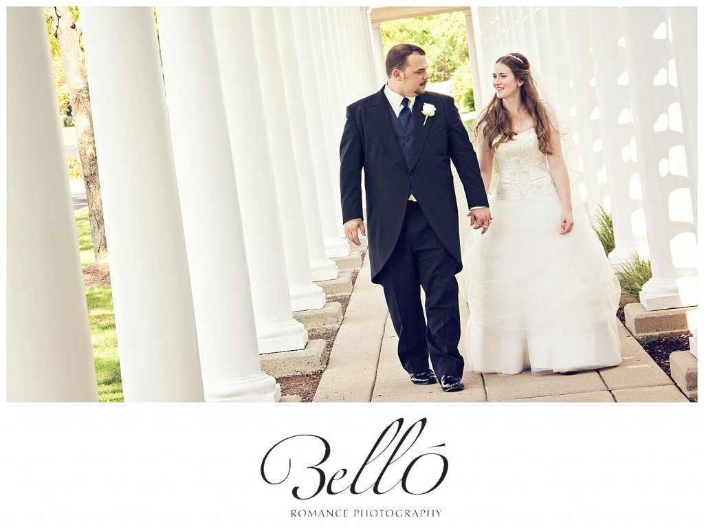 Bello-Romance-Photography-Indiana-Wedding