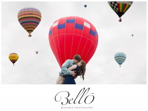 Bello-Romance-Photography-Engagement-Session-Hot-Air-Balloon