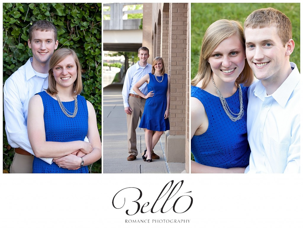 Bello-Romance-Photography-Traditional-Indianapolis-Wedding