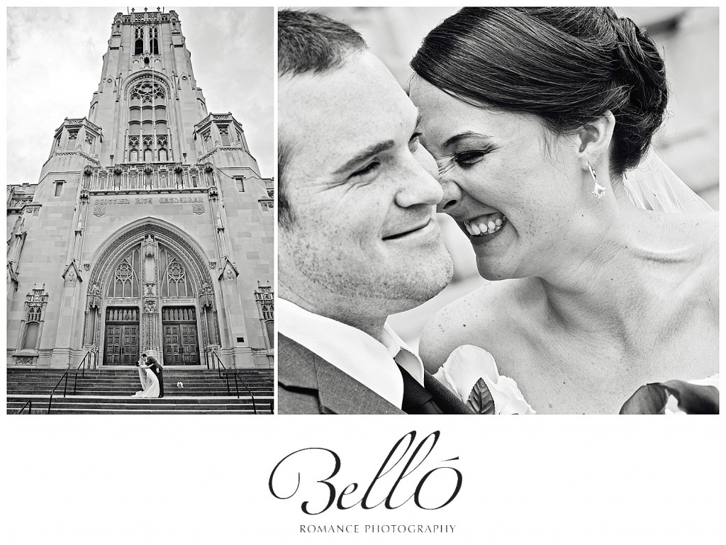 Bello-Romance-Photography-Candid-Indianapolis-Wedding-Photographer
