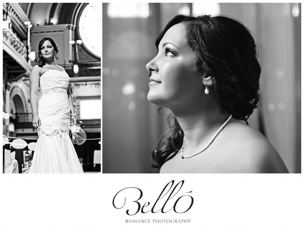 Bello-Romance-Photography-Indianapolis-Wedding-Fashion