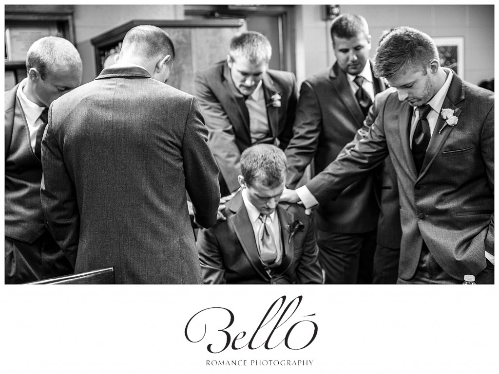 Bello-Romance-Photography-Indianapolis-Christian-Wedding