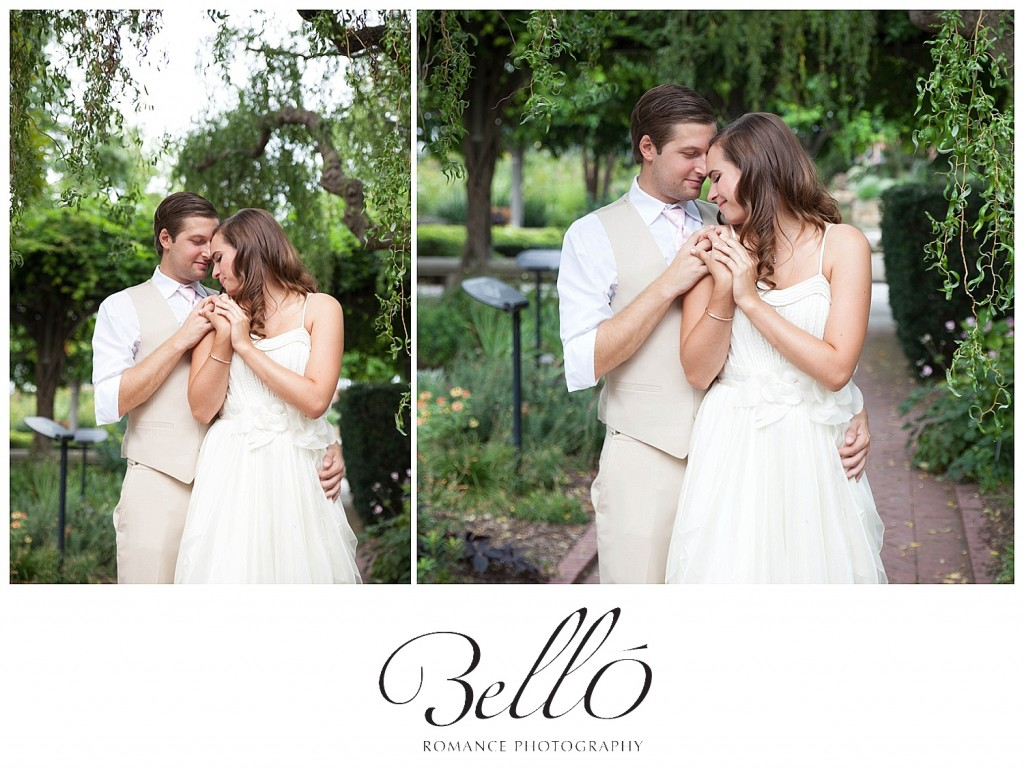 Bello-Romance-Photography-Indianapolis-Zoo