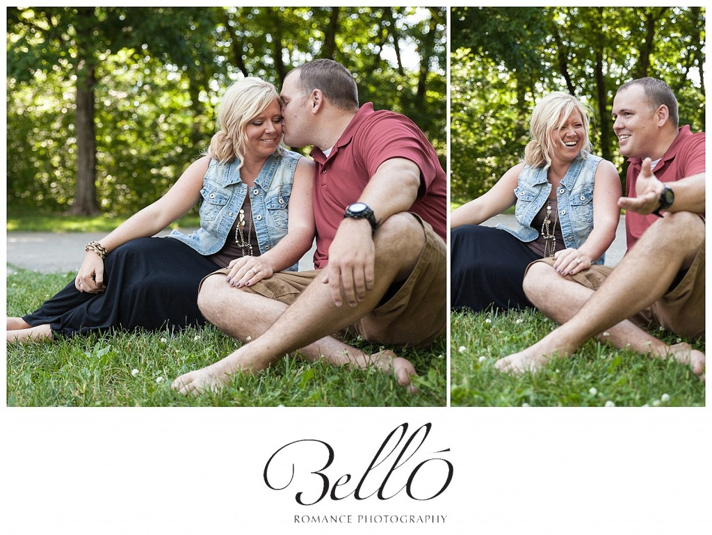 Bello-Romance-Photography-Indianapolis-Engagement-Session