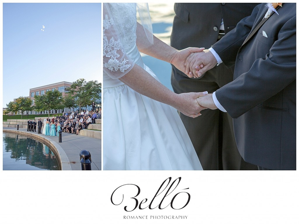 Indianapolis-Wedding-Photography-Bello-Romance