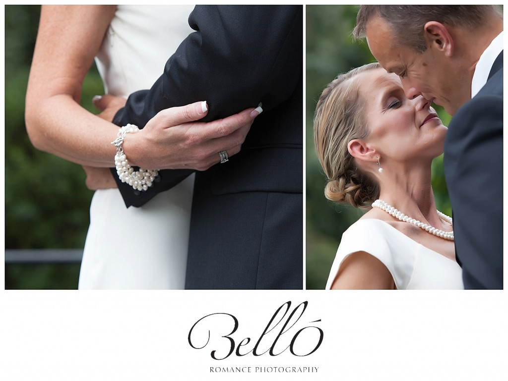 Bello-Romance-Photography-Indianapolis-Wedding-Photography