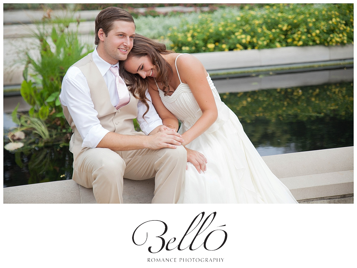 Bello-Romance-Photography-Wedding-Planning-Indianapolis