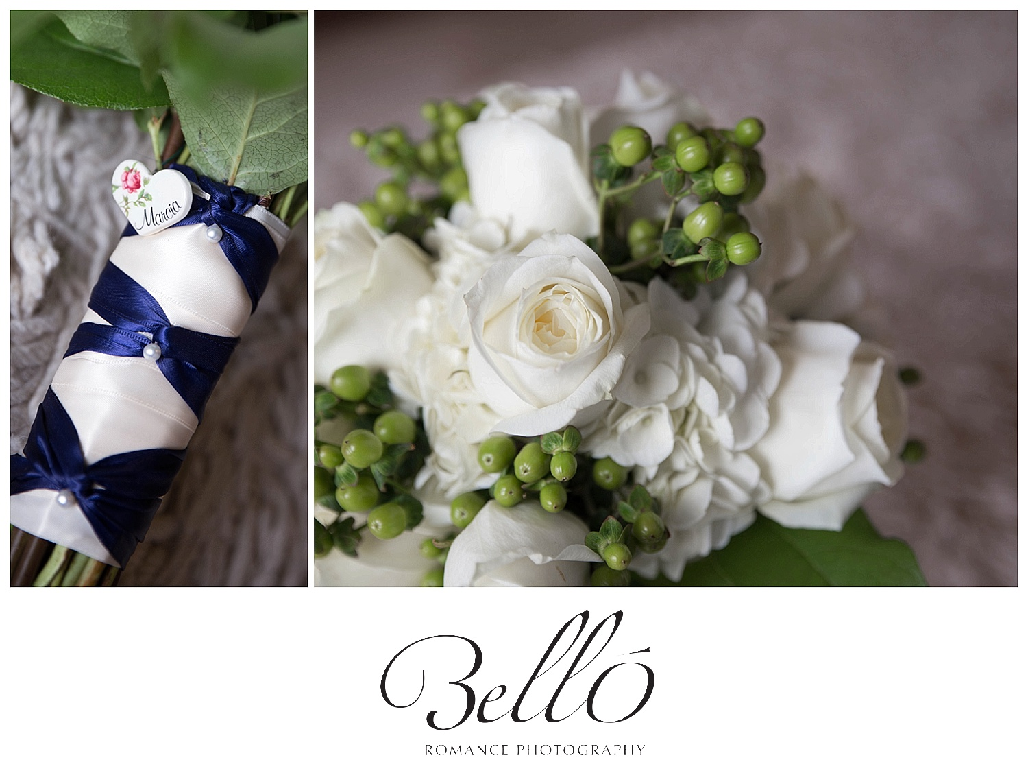 Bello-Romance-Photography-Indianapolis-Wedding