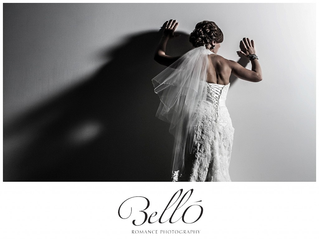 Bello-Romance-Photography-Indianapolis-Wedding-Photographer