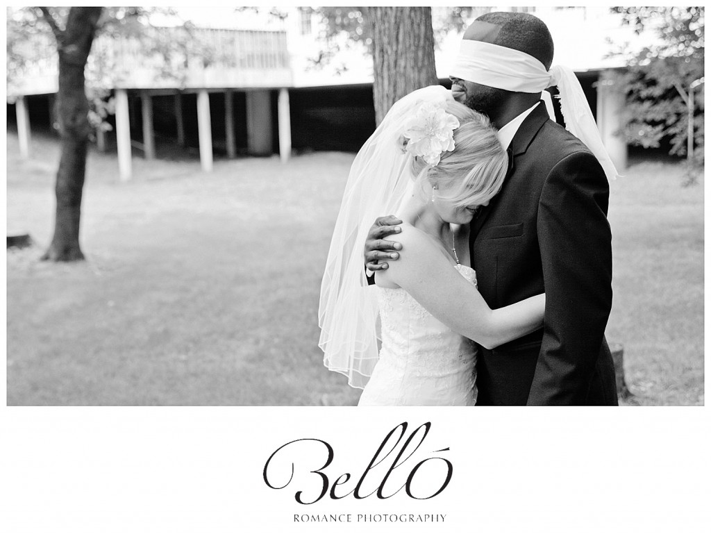 Bello-Romance-Photography-Wedding-Trends
