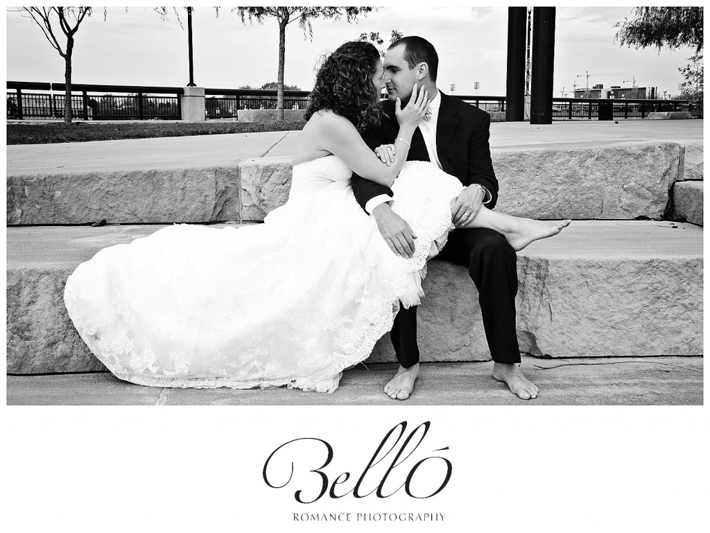 Bello-Romance-Photography-Indianapolis-Canal