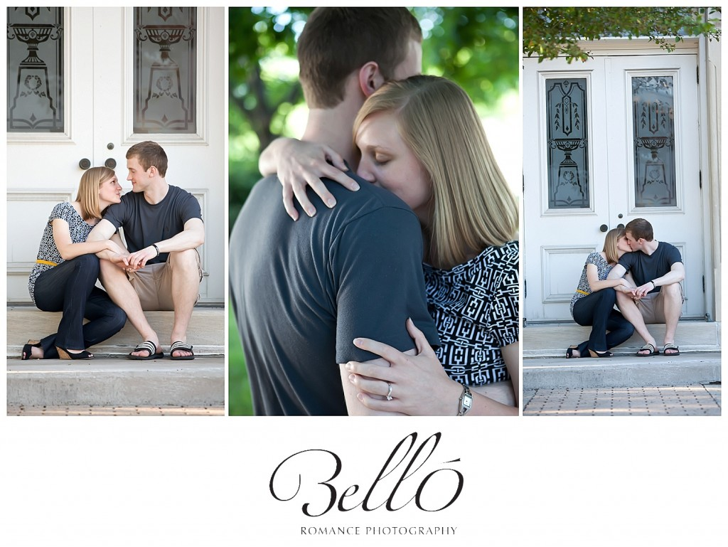 Bello-Romance-Photography-Indianapolis-Engagements