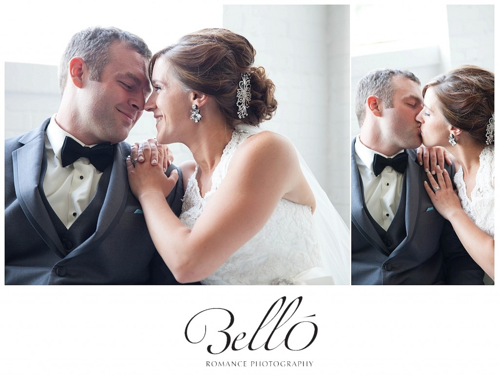 Bello-Romance-Photography-Indianapolis-Wedding-Crane-Bay