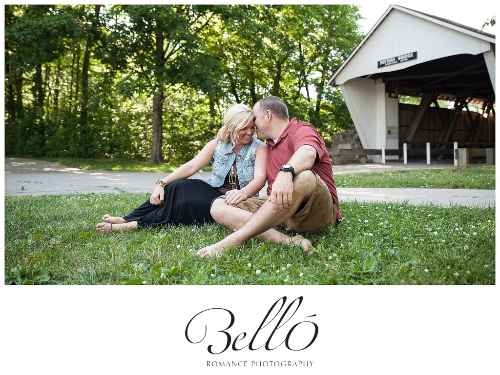 Bello-Romance-Photography-Indiana-Engagement-Sessions