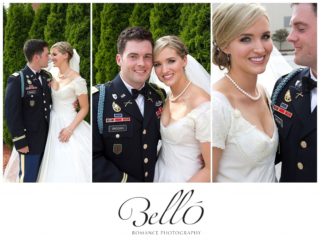 Bello Romance Photography - Timeless Indianapolis Wedding Photographers