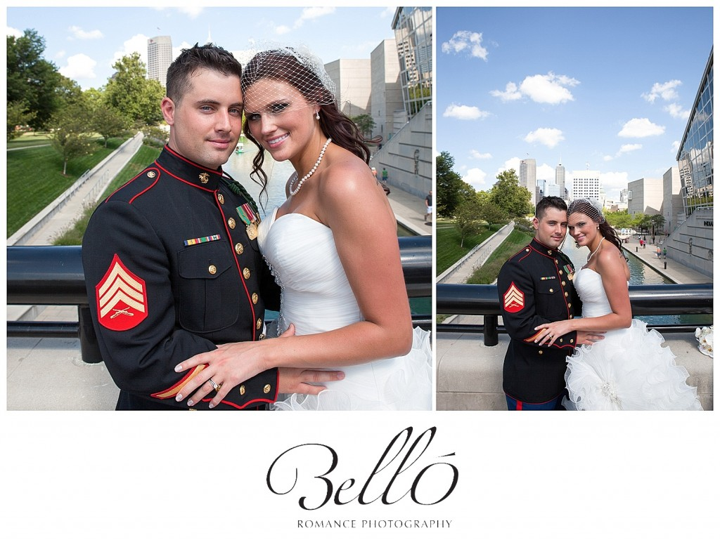 Indianapolis-Photography-Bello-Romance-Photography