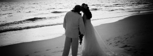 Misty & Travis in Oahu by Bello Romance Photography