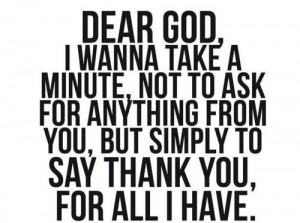god-grateful-prayer-thankful-thanks-Favim.com-286146