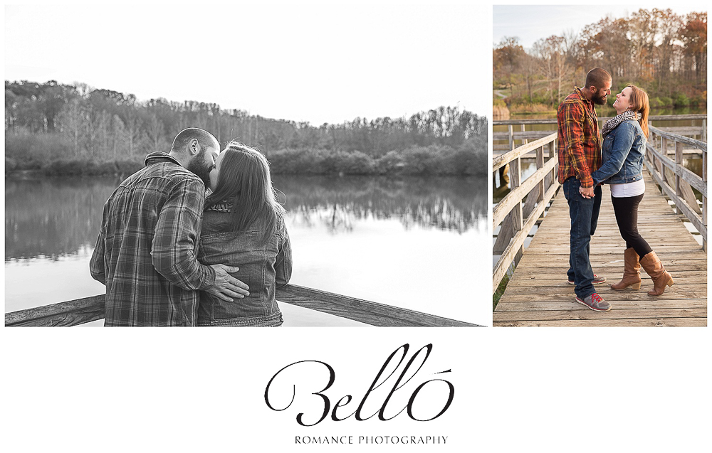 The Year 2015 in Wedding Photos from Bello Romance Photography